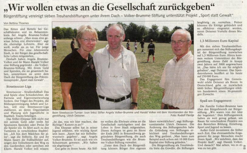 braunschweiger_zeitung_28.07.2006